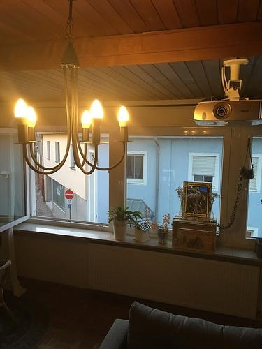 neue tradfri lampen bei ikea frage nach dimmer smart home welt homee community. Black Bedroom Furniture Sets. Home Design Ideas
