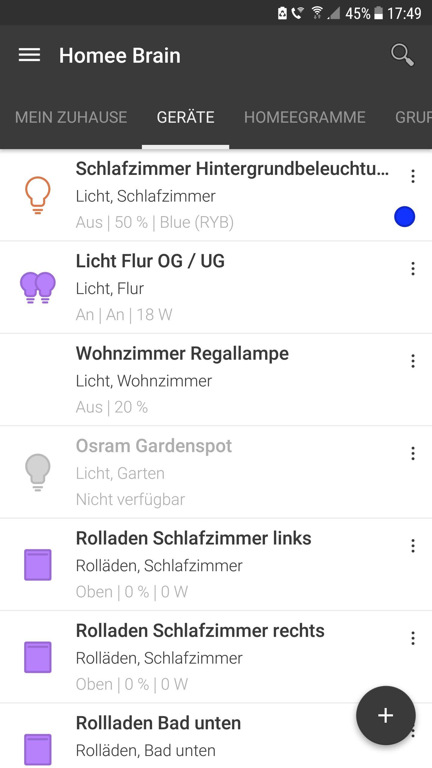 Wunderbar Schalter Des Lichts Bilder - Schaltplan Serie Circuit ...