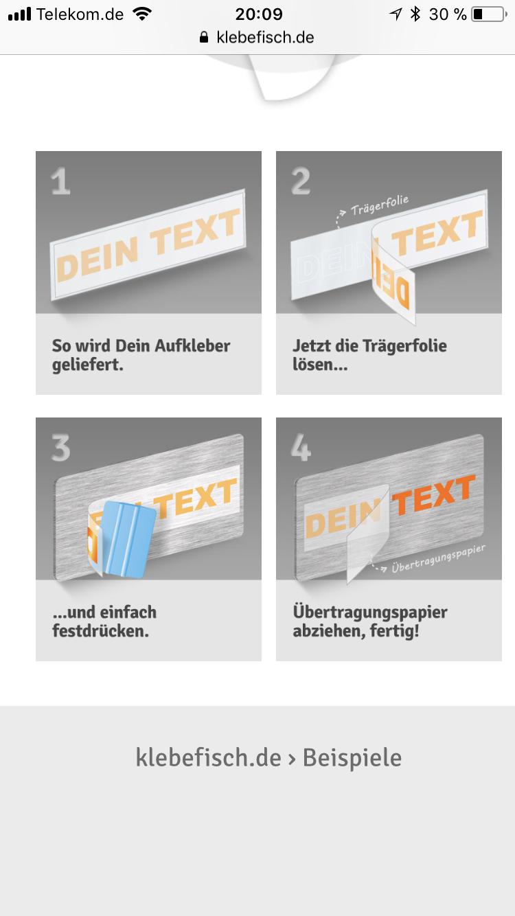 Berühmt Lieferanten Von Elektrischen Schalttafeln Ideen ...