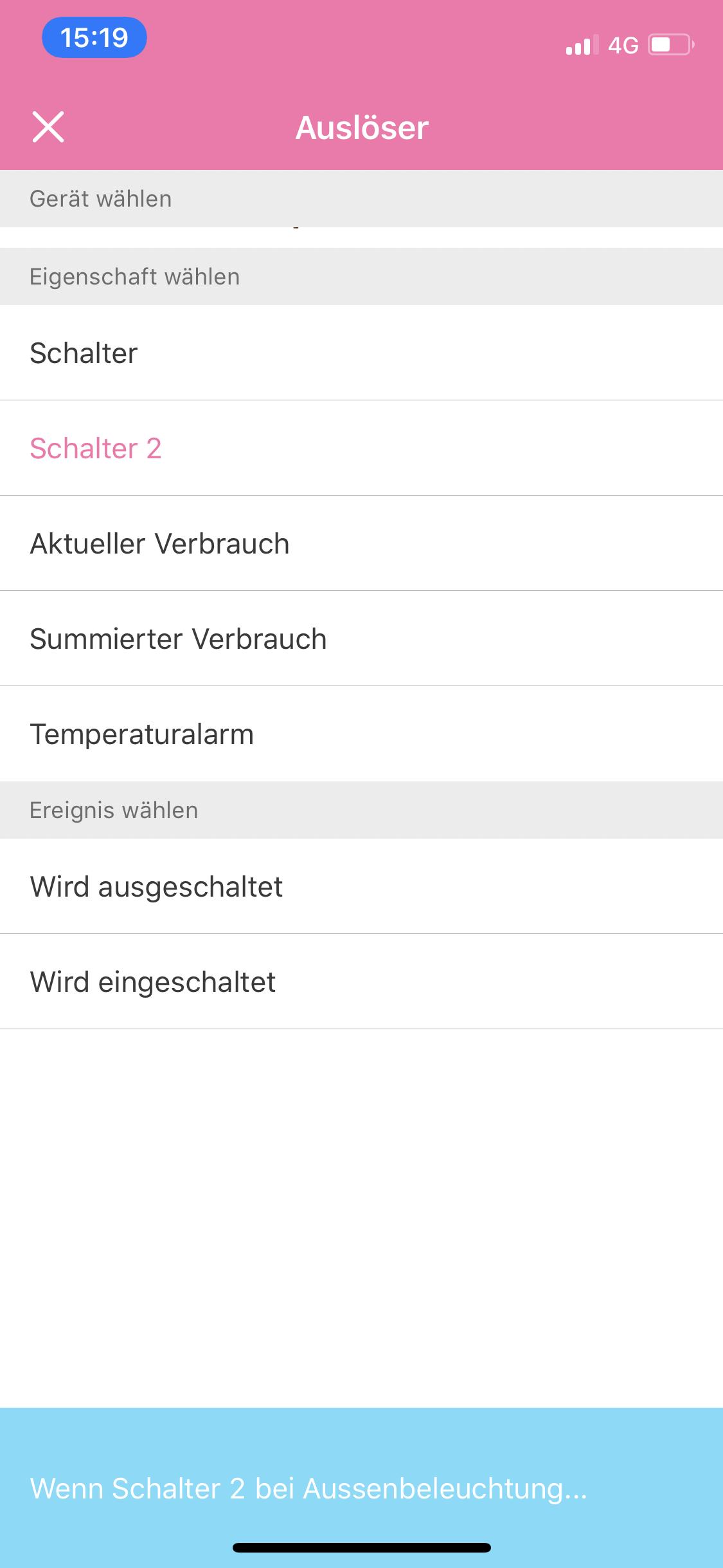 Fantastisch Lichtschalter Einpoliger Schaltplan Ideen - Elektrische ...