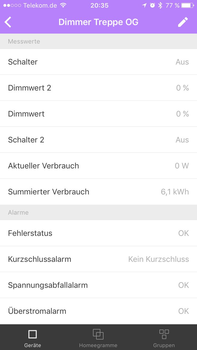 Niedlich Dipolschalter Fotos - Der Schaltplan - greigo.com