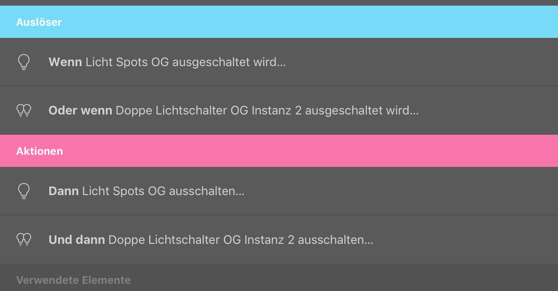 Großzügig Am Ende Der Schaltung Schalten Zeitgenössisch ...