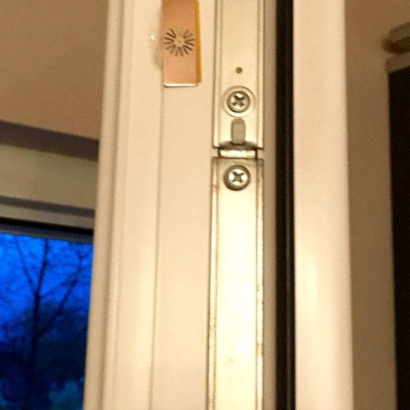 Eure erfahrung mit t r fensterkontakten smart home welt for Fenster 800x800