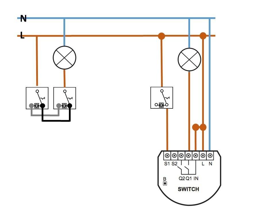 Beste Wiremold 2400 Fotos - Elektrische Systemblockdiagrammsammlung ...